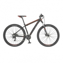 Scott Aspect 960 Mountain Bikes 2019