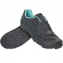 Scott MTB Comp Boa® Lady Shoes