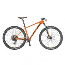 Scott Scale 960 Mountain Bikes 2019