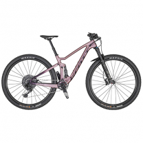 Scott Spark Contessa 910 2020