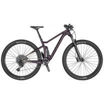 Scott Spark Contessa 930 2020