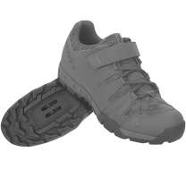 Scott Sport Trail Shoes