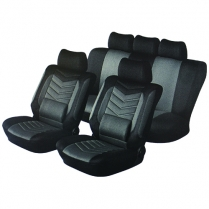 Seat Cover Midas Style