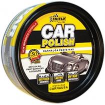 Shield Car Polish Paste