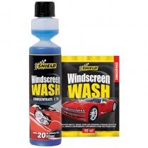 Shield Windscreen Wash