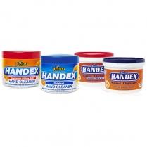 Shield Handex Cleaner