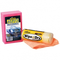 Shield Auto Cleaning Kit