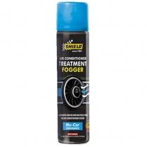 Shield Air Conditioner Treatment Fogger