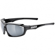 uvex Sportstyle 710 Spectacles