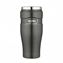 Thermos Stainless King Travel Tumbler 0.47L