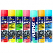 Sheen Assorted 300ml Air Fresheners