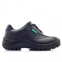 Bova Trainer Shoes