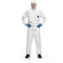 DuPont O-All Disposable Tyvek