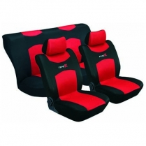 Seat Cover Type_R