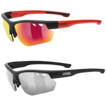 uvex Sport Glasses