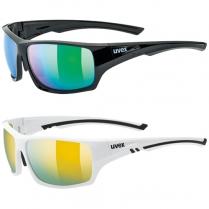 uvex Sport Glasses