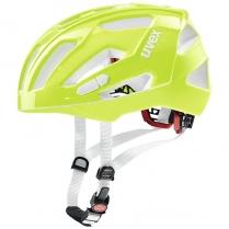 uvex XC Helmets