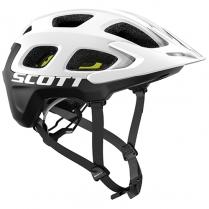 Scott Vivo Plus Helmet