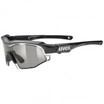 uvex Variotronic S Spectacles