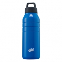 Water Bottle 680ml