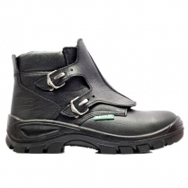 Bova Welders Boots