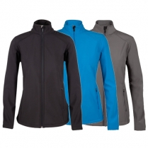 Jonsson Women's Softchell Jacket