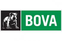 Bova Bremen Shoes Cymot