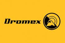 DROMEX