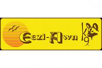 EEZI-AWN