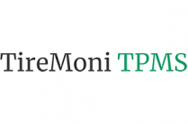 TIREMONI