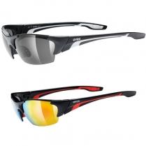 uvex Blaze 111 Sport Glasses