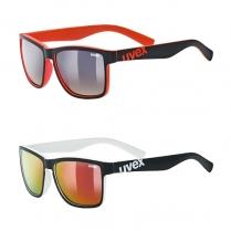 uvex LGL39 Sport Glasses