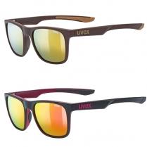 uvex LGL42 Sport Glasses