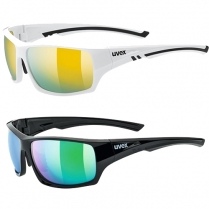 uvex Sportstyle 222 Sport Glasses