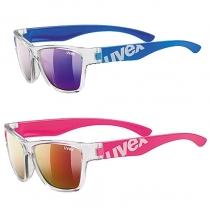 uvex Sportstyle 508 Sport Glasses