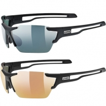 uvex Sportstyle 803 Sport Glasses