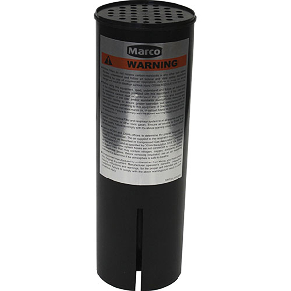 Airline Filter Cartridge