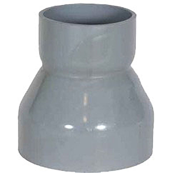 """20"""" x 16"""" Duct Hose Adapter"""