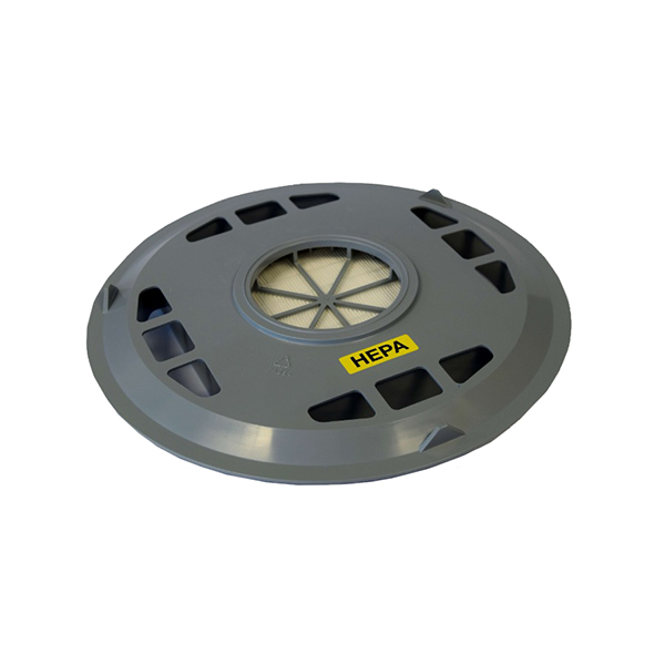 Replacement HEPA for GD930