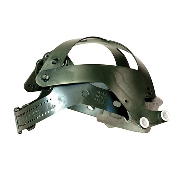 Bullard CC20 Headband Suspension