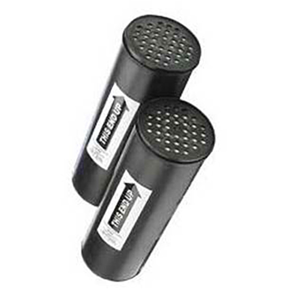 Clemco Airline Filter, Cartridge