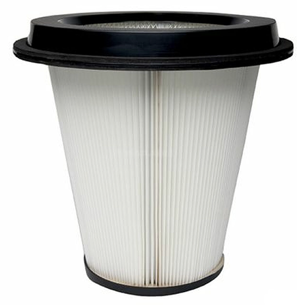 S26 Conical Pre Filter