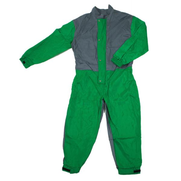 RPB Blast Suit, SZ 3X, Nylon