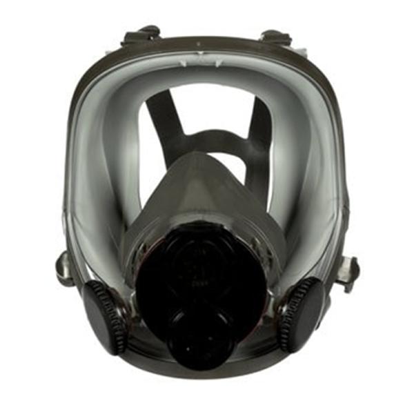 3M 6800 Full Face Respirators