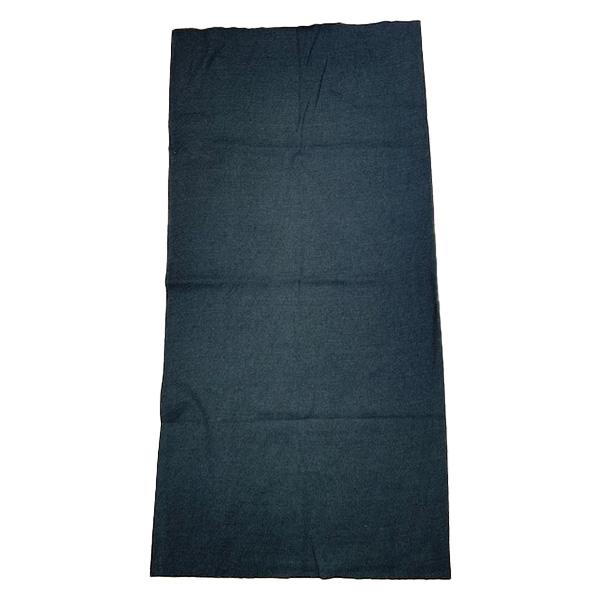 95% Polyester Neck Gaiter