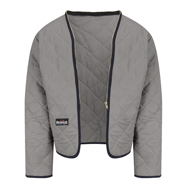 Replacement Liner for Excel FR® Work Jacket, X-Large