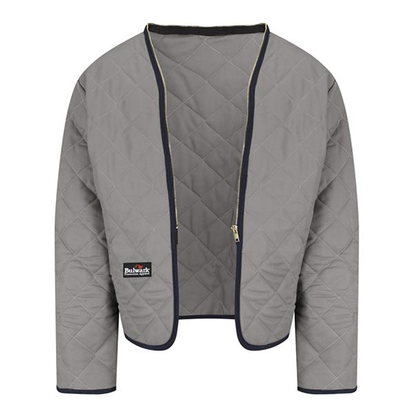 Replacement Liner for Excel FR® Work Jacket, Large