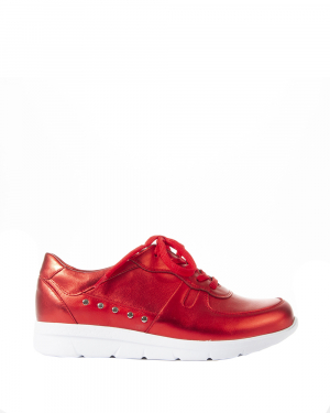 K-JENNY 661001 RED