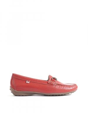 BRUNI F0442 RED