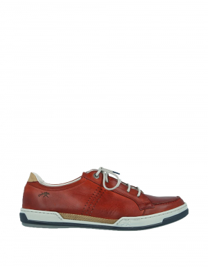 CHIOS F0886 RED